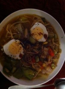 tofu soupJPG